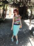 Yuliya, 31, Kazan