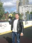 yuriy, 43  , Tambov