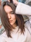 Anastasiya , 21  , Korzhevskiy