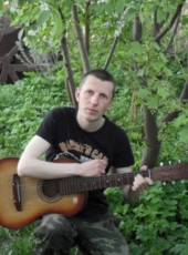 Aleksandr, 27, Russia, Yaroslavl