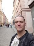 Viktor Shcherbich, 34  , Kirawsk