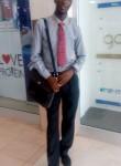 Marious, 27  , Accra