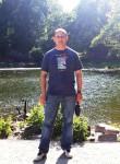 Alexsandr Ivanov, 38  , Dusseldorf