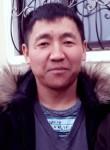Altynbek, 37  , Bishkek