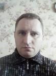 Vladimir, 37  , Yasnyy