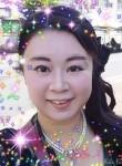 あすか ひろみ, 37  , Sapporo