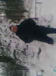 igor, 41, Korolev