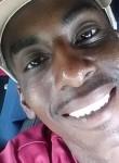 Curtis, 27  , Princeton