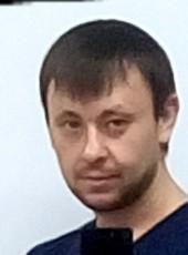 Semyen, 41, Russia, Chekhov