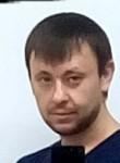 Semyen, 41  , Chekhov