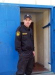 Nikita, 32  , Chelyabinsk
