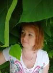 Tanya, 44, Kremenchuk