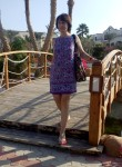 Nadezhda, 53, Chernihiv