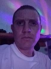 Maksim, 35, Ukraine, Kiev
