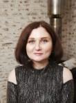 Olesya, 41, Moscow
