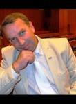 Bars, 57  , Feodosiya