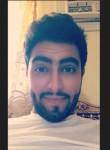 abdulll, 25  , Manama