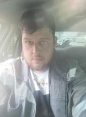 Ivan , 34, Russia, Nadym