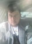 Ivan , 34  , Novosibirsk