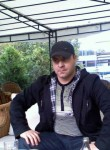 Stancho Tomov, 41  , Plovdiv