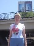 Tatiana, 54  , Zavolzhsk