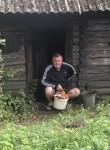 den, 49  , Makiyivka