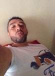 olafo, 43  , Montenegro