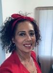 Janice, 58, Lakewood (State of Washington)