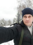 Dmitriy, 37  , Gorodishche (Penza)