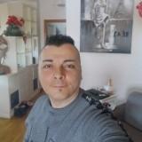 Vincenzo, 47  , Rignano Flaminio