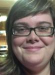 Lori, 30  , Henderson (State of North Carolina)