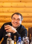 valery, 54  , Shlisselburg