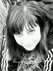 Anna, 41, Russia, Podolsk
