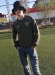 Sergey, 18  , Izluchinsk