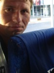 Oleg, 43  , Lomonosov