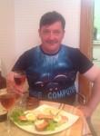 Mikhail Egorov, 48  , Pskov