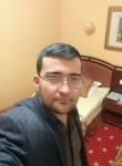 Murad, 26  , Guliston