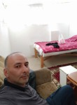 Cavad, 40  , Zabrat