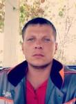 Vitaliy, 36  , Ardatov (Mordoviya)