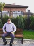 Aybek, 18  , Bishkek