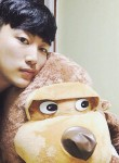 최환희, 24  , Ulsan