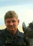 Sergey, 55  , Krasnodar