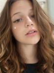 Valeriya, 18  , Kiev