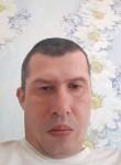 Dmitriy, 18  , Belyayevka