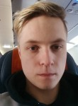 Oleg, 24  , Moscow
