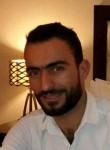 زاغرواس , 25  , Ramadi