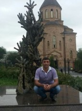 Karen, 44, Russia, Rostov-na-Donu