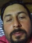 Milo, 39  , Rancagua