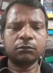 Shyam Chandra, 36, Aligarh