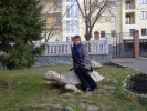 inga reshchuk, 55 - Just Me Фотография 0